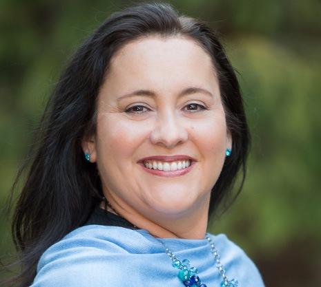 Dr. Gabrielle Ramellini